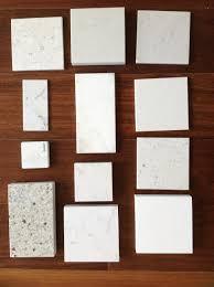 countertops marble calacatta polished sm white countertops
