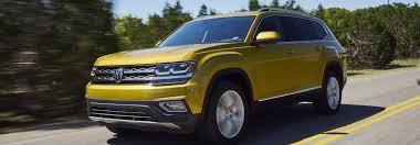 crossover cars 2017 what is the best 3 row crossover suv joe heidt motors ramsey nj