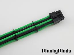 cable combs munkymods pro flex stealth cable combs 8 pin