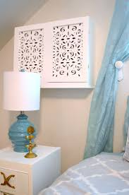 Small Bedroom Air Conditioners Best 10 Small Room Air Conditioner Ideas On Pinterest Tiny Air