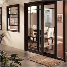 Sliding Patio Door Ratings Sliding Patio Door Ratings Easti Zeast
