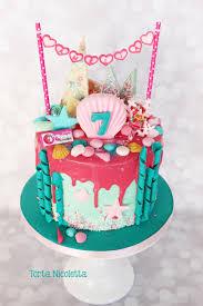 whale theme drip cake wminspiration pinterest drip cakes