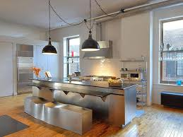 best free kitchen design software descargas mundiales com