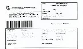 calendario imss 2016 das festivos incapacidades medicas tienen fundamento legal imss san luis potosí