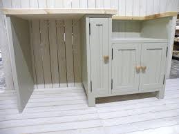 homebase kitchen furniture corner sink units for kitchens kitchen homebase unit intunitioncom