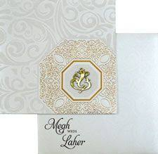 Order Indian Wedding Invitations Online 51 Best Indian Wedding Cards Images On Pinterest Indian Wedding