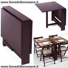 tavola pieghevole tavolo allungabile e pieghevole a muro cerca con