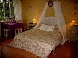chambre d hote ile de brehat pas cher vacances proche de ile de brehat gîtes chambres d hôte location