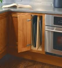Kitchen Floor Cabinets 13 Best The Command Center Kitchen Images On Pinterest Kraftmaid