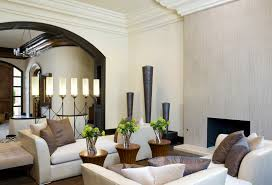pictures of interiors of homes interior homes designs