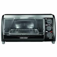 Hamilton Beach Toaster Convection Oven Kitchen Convection Oven Walmart Toaster Ovens Walmart Walmart