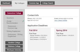 what to know before submitting the new common app part 2