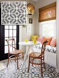 Small Livingroom Ideas by 20 Small And Cozy Sunroom Design Ideas Sun Room Reno Idea