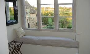 Kitchen Window Seat Ideas Bench Bay Window Bench Seat Kitchen Window Bench Prodigious