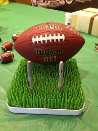 football baby shower interior design football themed baby shower decorations