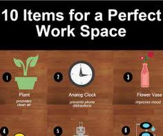 Office Desk Deco Office Desk Decoration Ideas Home Decorationing Ideas