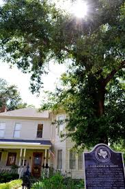 Bed And Breakfast In Texas 30 Best Stay Palestine Tx Images On Pinterest Palestine Texas