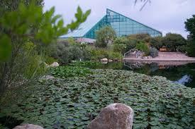 siege social botanic abq biopark city of albuquerque
