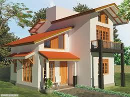 Home Design Ideas Sri Lanka
