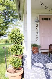 313 best best of front porch ideas images on pinterest porch
