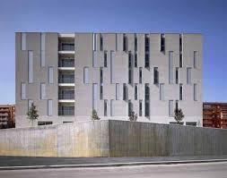 Architectural Facade Design Ile Ilgili Görsel Sonucu Cephe - Apartment facade design