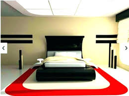 couleur moderne pour chambre couleur chambre a coucher adulte peinture pour chambre peinture pour