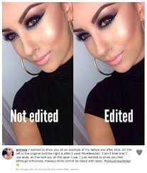 Makeup Artist In The Bronx Guru Gossip U2022 View Topic Amrezy