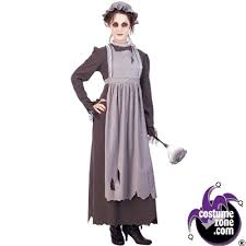Scary Womens Costumes Halloween 36 Scary Movie Costumes Images Movie Costumes
