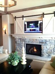 fireplace decor ideas fireplace decor ideas twwbluegrass info