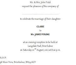 wedding table setting exles evening wedding reception ideas last minute wedding guest