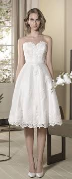 after wedding dress the 25 best after wedding dress ideas on wedding
