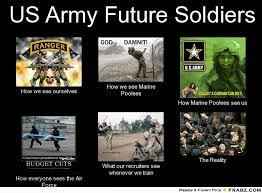 Army Ranger Memes - indian navy military meme s lol