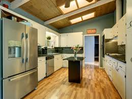 Spruce Up Kitchen Cabinets Custom Painting Ladson Sc Pringles Painting
