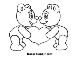 imagenes animadas de amor para tumblr 30 dibujos tumblr fáciles de hacer de amor a lápiz dibujos