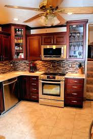ikea kitchen design services ikea kitchen planner us kitchen design services kitchen kitchen