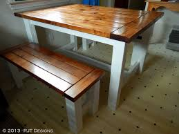 Small Farmhouse Table Plans Small Farmhouse Table Plans Diy - Farm table design plans