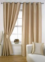 Gold Satin Curtains 25 Nearly Perfect Curtain And Window Blind Designs You Have To See