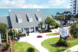 sea captain u0027s house oceanfront myrtle beach restaurant