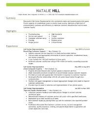 essay writing topics free download esl curriculum vitae