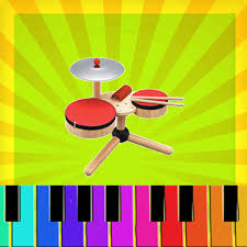 garageband apk studio garage band apk only apk file for android