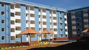 Home Furnishing Companies In Bangalore Lichfl Ch