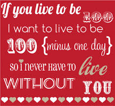 happy valentines day quotes daily quotes of the life