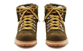 the best winter boots for travel travel leisure
