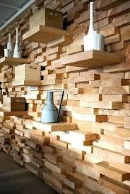 wood home decor ideas wood wall ideas reclaimed wood wall decor ideas modern