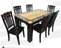 dining table sets philippines dining table philippines dining dining