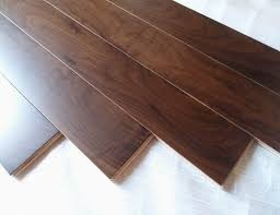 engineered flooring essex prices
