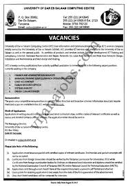 chief accountant finance and administration manager branch operations manager
