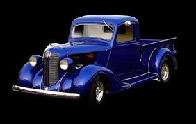 1938 dodge truck 1938 dodge rc for sale by owner bath pa oldcaronline