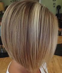 highlights for inverted bob 30 easy short hairstyles for women quick hairstyles inverted bob