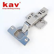 Soft Closing Cabinet Hinges Kav Drawer Slides U0026 Cabinet Hinges